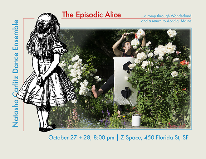 The Episodic Alice